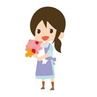 パート年収、扶養範囲内で働くなら130万円未満!社会保険の損得!