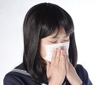 花粉症を完治する方法!舌下免疫療法薬【ためしてガッテン】で紹介!
