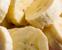 極うまバナナジュースの作り方&黄金比の配合公開!あさイチ