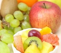 水溶性食物繊維の多い食品って何?多いと何がどういいの?